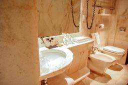 gastaldo-bagno