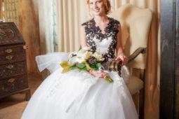Matrimonio in Umbria al Castello di Monterone