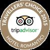 Travellers' Choice - TripAdvisor