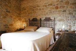 Postierla Room - Castle Monterone